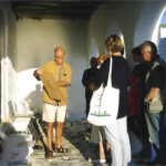 Paros art courses & Workshops